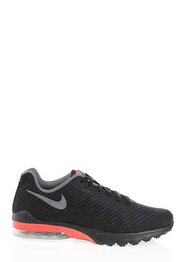 Nike Air Max invigor Se-Nike